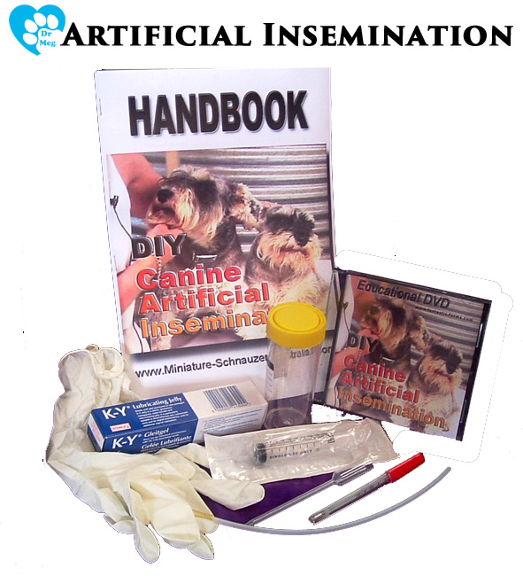 artificial-insemination-kit-dog